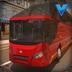 巴士�{��T2017中文破解版