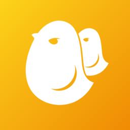 智慧蛋鸡软件