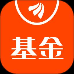 天天基金网iOS