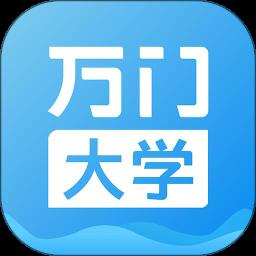 �f�T教育app