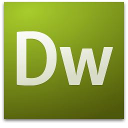 Adobe dreamweaver cs5破解版