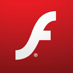 Adobe flash player Plugin(非IE�群�)