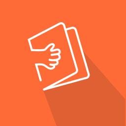 熊猫锁屏(锁屏赚钱)