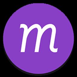 Movesum计步器