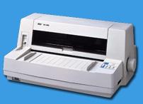 实达nx600打印机驱动 免费版 0