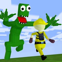 芒果新闻app