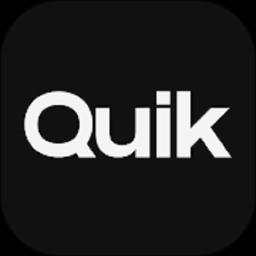 GoPro antroid(极限运动相机)