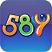 58y游戏