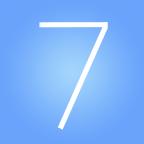 七七电影网