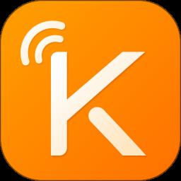 遥控专家酷控手机版(Koo Kong)