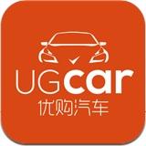 ugcar优购汽车
