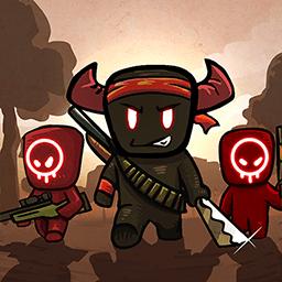 投资赢家app