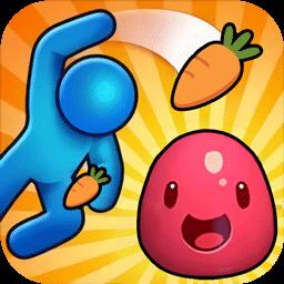 微信抢红包辅助app
