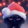 Yin The Cat(萌猫动态壁纸)