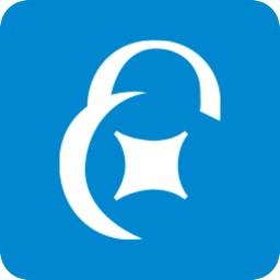 集思�app