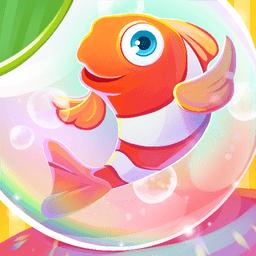 基督教徒全球见证