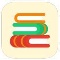 群书馆(儿童阅读)