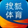 搜狐体育nbav2.0.2 安卓版