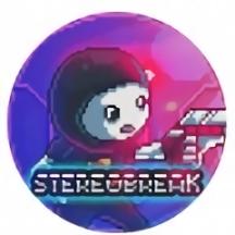 Stereobreak手机版