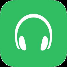 知米听力app