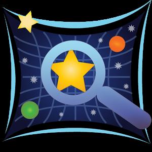 google星空地图软件(google sky map)v1.9.3 安