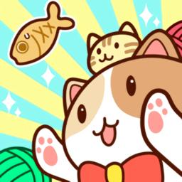 猫旅馆物语最新版