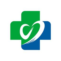 四川省人民医院手机客户端