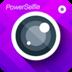 PowerSelfie(自拍神器)
