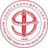 上海市第九人民医院(预约挂号)