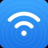 wifi密探最新版(免费加强wifi信号)