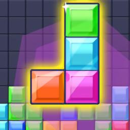 十堰秦楚网(十堰新闻门户网站)