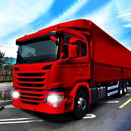 蜗牛Talk手机版(语音社区)