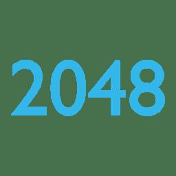 2048朝代版本