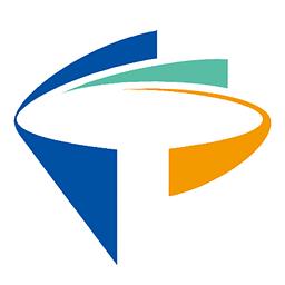 中国税务报app