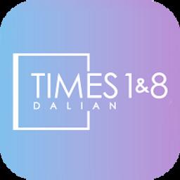 上海金山税务v2.3 官方安卓版