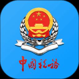 天津国税app