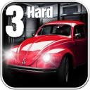 汽车驾驶3龙8国际娱乐唯一官方网站
