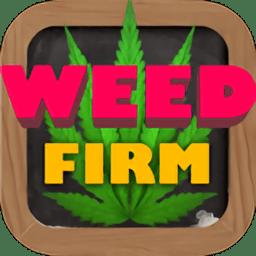 大麻公司内购破解版