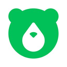 小熊油耗app