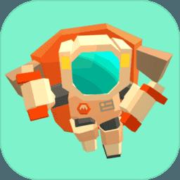 火星火星探索无限金币版
