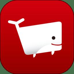工商银行融e购商城app
