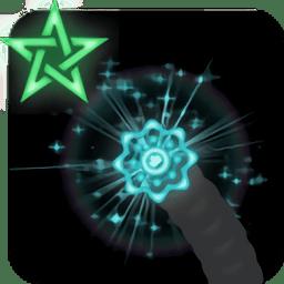 �火�x(glowWorm)