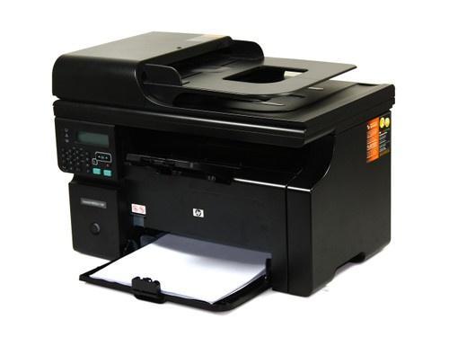 hp m1213nf 驱动下载 惠普M1213nf打印机驱动下载v3.0 官方免费版