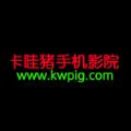 卡哇猪影院电脑版图标