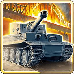 燃烧的桥梁1944正版