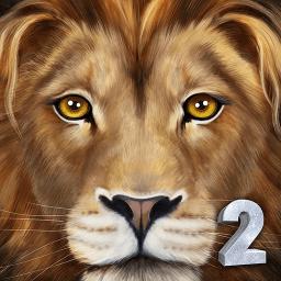 终极狮子模拟器2(Ultimate Lion Simulator 2)