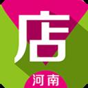 河南移动微店app