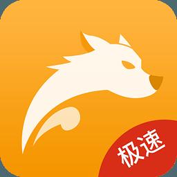 视频加速狗app