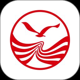 四川航空手机客户端