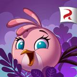 愤怒的小鸟思黛拉无限金币版v1.1.4 安卓版